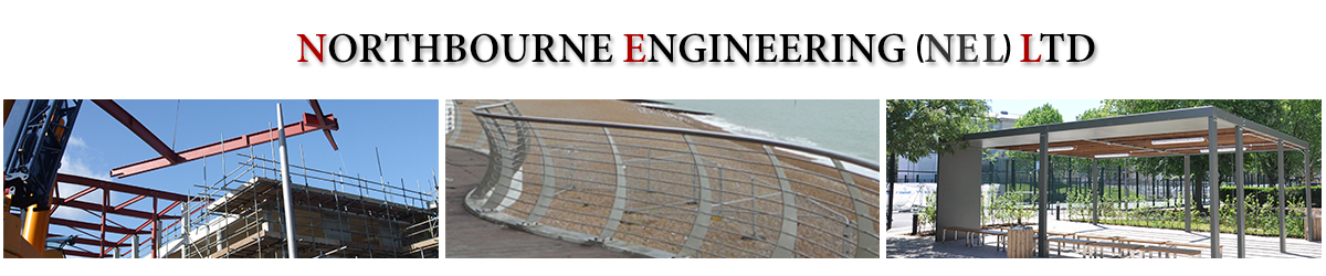Northbourne Engineering